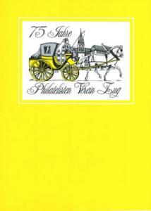 Festschrift 75-Jahre